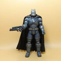 DC Collectibles ARKHAM KNIGHT BATMAN Action Figure  6""