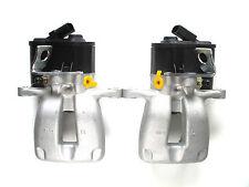 LEFT+RIGHT BRAKE CALIPER VW PASSAT (2005-) 3C0615404E 3C0615403E