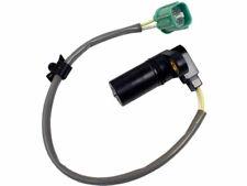 For 1995-1997 Honda Accord Speedometer Transmitter 21247SN 1996 2.7L V6