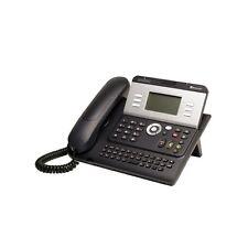 Téléphone VOIP ALCATEL 4028 IP Urban Grey