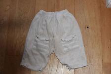 dee248035a9b0c Lotties Baby-Bekleidung für Mädchen günstig kaufen