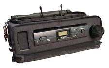 Gator Cases GM-1W Wireless Microphone Gig Bag UPC 716408503424