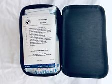 Genuine BMW First Aid Kit 82111469062