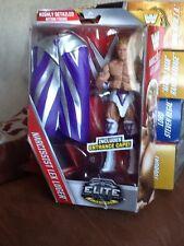 WWE Elite Collection Flashback Figure Lex Luger