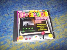 Spiele Klassiker 180 x Klassiker CD Donkey Kong Automaten Klassiker 80 Jahre PC