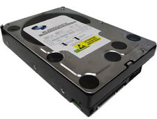 "New 2TB 64MB Cache 7200RPM (Enterprise Grade) SATA 3.0Gb/s 3.5"" Hard Drive"