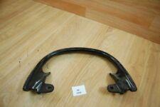 Suzuki GSXF600 GSXF750 46211-03F10 Soziusgriff /grab bar xb2868