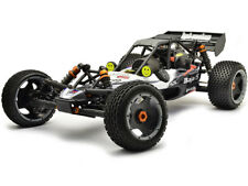 HPI Baja 5B SS Buggy #112457 Kit Power Bundle
