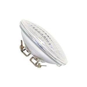 GE 39585 - 4042 Miniature Automotive Light Bulb