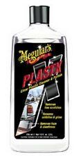 PlastX Clear Plastic Cleaner & Polish MGL-G12310 Brand New!