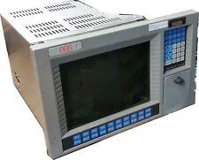 REPAIR SERVICE - XYCOM 9450 MONITOR LCD REPLACEMENT REPAIR