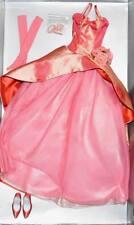 "Twilight Dance outfit Tonner 22"" American Models Gorgeous NRFB Ltd 100"