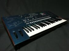 Korg MS2000 Analog Modeling Synthesizer [Near Mint condition]