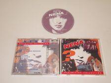 NENA/DEFINITIVE COLLECTION(COLUMBIA 483715 2) CD ALBUM