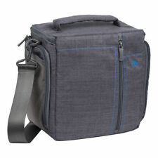 Polyester Water Resistant Camera Cases, Bags & Covers