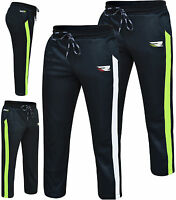 RDX MMA Training Pants Trousers Gym Bottoms Jogging Jogger Running Boxing CT
