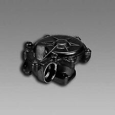 Gk Water Pump 980812 For BMW