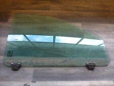 Chrysler Grand Voyager 3 GS 1995-2000 Türscheibe Fenster Scheibe vorne rechts
