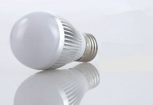 LED bulb DC 12V-80V universal led night market lighting super bright bulb