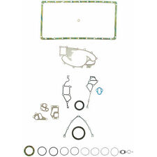 Engine Conversion Gasket Set-VIN: K Fel-Pro CS 8891
