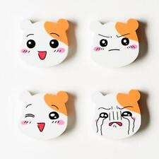 EBICHU ERASER 4PCS SET