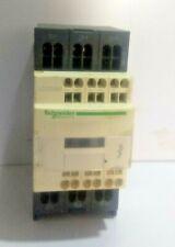 NEUF * Contacteur Schneider 080843 LC1D093-BL 24VDC 4 kW LC1D093BL