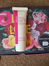 Anti Ageing Cream RenuSkin NEW 30ml