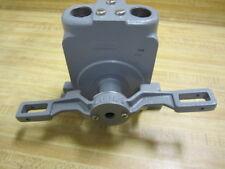 Allen Bradley 840-B7 Float Switch