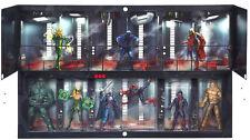 "SDCC 2016 Hasbro Exclusive: Marvel Legends 6"" - THE RAFT 6-Figure Box Set, MIB"