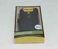 For Apple iPhone 6/6S 6 Plus Case Cover(Belt Clip fits Otterbox Defender)Black