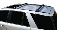 Cross Bars Crossbars Roof Racks roof rack for 2002 - 2007 Saturn Vue OE style