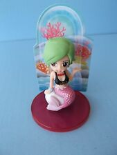 "Banpresto ONE PIECE Girls Collection Card Stand ""CAYMY"" 3""IN FIGURE"