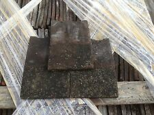 Roof tile reclaimed sussex and dorkings 9000 in stock JJ RECLAMATION LTD !!!