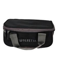 Beretta ligero transformador Pro 100 negro gris cartucho bolso Bs03a