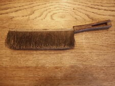 VINTAGE STANLEY BRUSH Salesman Used Collectible see pics for size