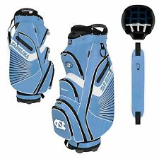 North Carolina Tar Heels The Bucket II Cooler Cart Bag