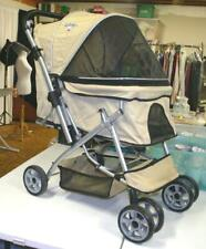 Local Pick Up 60531 Best Pet Stroller Disabled Elderly Dogs Local Pick Up 60531