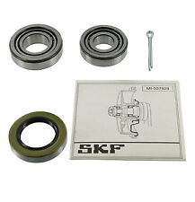 NEW SKF Wheel Bearing Kit for CHEVROLET MATIZ SPARK DAEWOO VKBA 3796  SALE PRICE