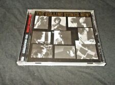 The Rolling Stones Now CD Like New DSD Remastered 2002