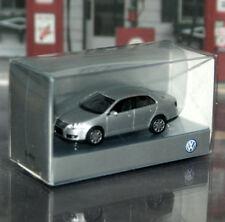Volkswagen - VW Jetta V - 2005-2010 - Wiking Germany - Scale 1:87 / H0