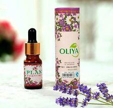 Lavender Plant Aromatherapy Essential Oils Fragrance Aroma Dropper 10ML