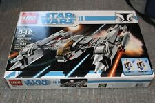 Lego star wars Magna Guard Starfighter (7673)