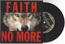 "Faith No More ""Motherfucker"" 7"" NM RSD OOP Mike Patton Mr Bungle Melvins"