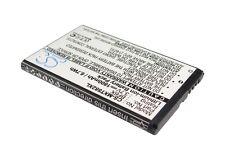 Li-ion Battery for MOTOROLA Droid 3 XT862 MT870 XT531 XT882 Milestone 3 NEW