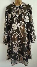 Evans Polyester Dresses for Women