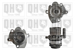 Continental Water Pump for VW / Audi / Seat / Skoda /Ford
