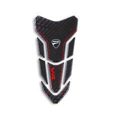 Ducati Panigale V4 V4s V4speciale protezione Serbatoio
