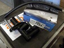 New Clutch master cylinder, Mazda MX-5, MX5 mk3, mk3.5, 1.8 & 2.0, 2005-14