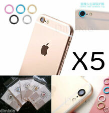 Unbranded/Generic Metal Cases, Covers & Skins for Apple