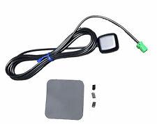 Genuine Pioneer Gps Antenna Adapter Dmhwt7600Nex Dmhwt76Nex Dmhwt8600Nex